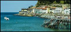 (Dorron) Tags: port puerto nikon san sebastian country basque urko vasco euskadi donostia pais guipuzcoa gipuzkoa portua euskal herria sagasti dorronsoro dorron d3s