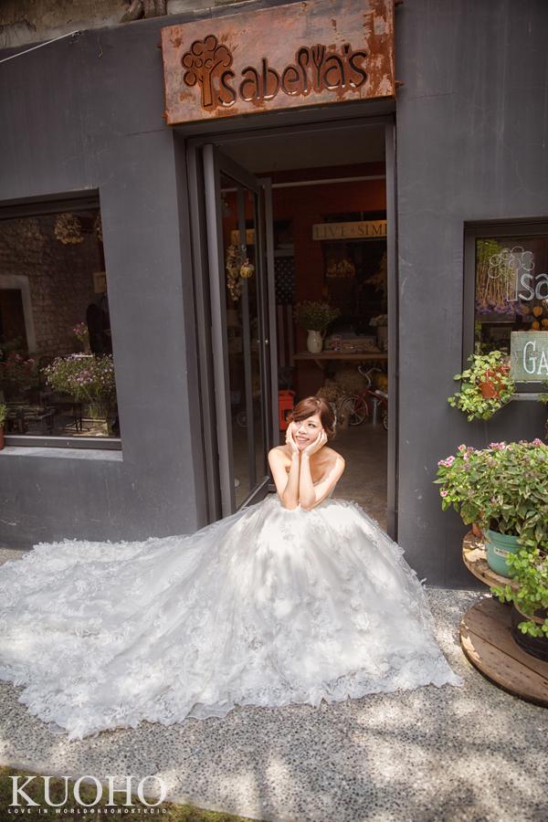 郭賀影像,郭賀婚紗,自助婚紗,自主婚紗,聚奎居婚紗,台中自助婚紗,拍婚紗,廢墟婚紗,復古婚紗,黑白婚紗,逆光婚紗,森林婚紗,海邊婚紗