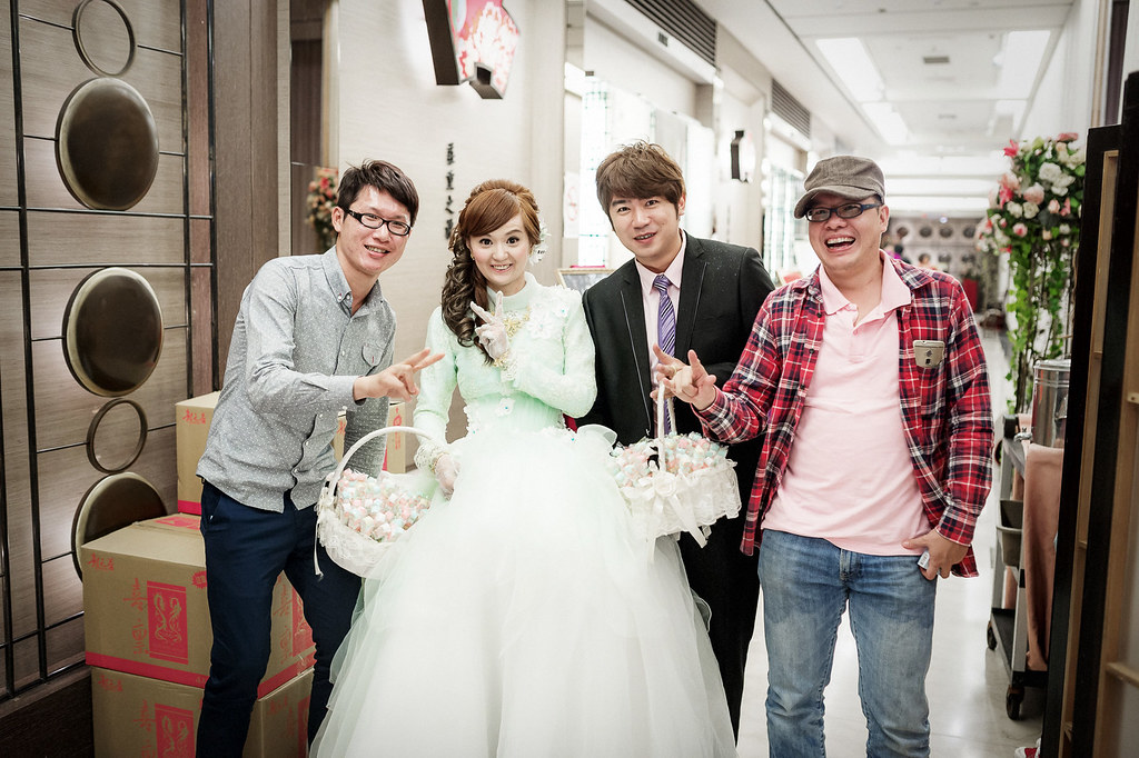 瑲翰&宥慈Wedding-151