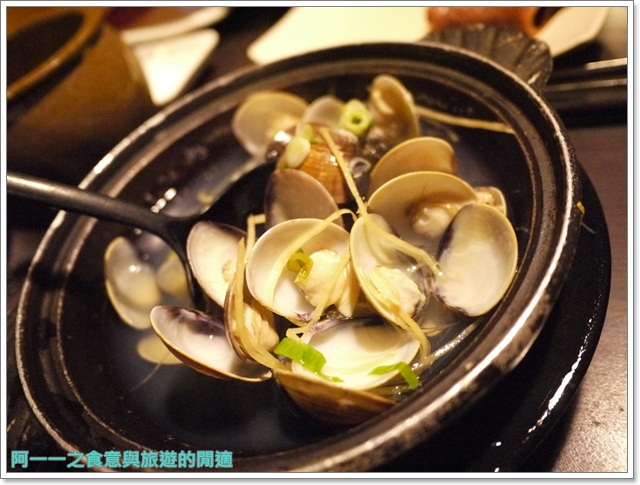 板橋捷運新埔站美食吃到飽燒肉眾烤肉海鮮牛肉image023