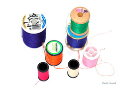 Circles - Sewing Kit (zendt66) Tags: photo nikon circles assignment picasa weekly challenge 105mm d90 zendt66 52weeks2014