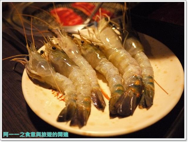 板橋捷運新埔站美食吃到飽燒肉眾烤肉海鮮牛肉image044