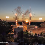 Clemson vs. Syracuse - 2014 - McInnis Photos