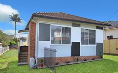 Lot 551/68 Taronga Avenue, Mount Saint Thomas NSW
