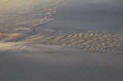 Flow Back (DugJax) Tags: gulfofmexico florida ami fl annamariaisland ef24105mmf4lisusm canonrebelt2i