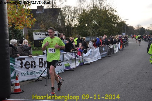 Haarlerbergloop_09_11_2014_0722