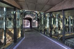 "Binnenhof • <a style=""font-size:0.8em;"" href=""http://www.flickr.com/photos/45090765@N05/15779582851/"" target=""_blank"">View on Flickr</a>"