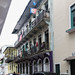 """Casco Antiguo • <a style=""""font-size:0.8em;"""" href=""""https://www.flickr.com/photos/18785454@N00/15784822766/"""" target=""""_blank"""">View on Flickr</a>"""