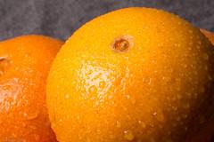 IMG_0017 (McDaiquri) Tags: stilllife food orange fruit foodporn citrus oranges freshfruit foodphotography stilllifephotography