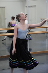 IMG_7820 (nda_photographer) Tags: boy ballet girl dance concert babies contemporary character jazz newcastledanceacademy