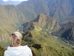 Machu Picchu-134