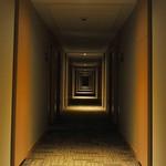 Im Hotel, spätnachts thumbnail