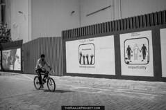 Photo (nazeee) Tags: street photography maldives atoll maale raajje kaafu theraajjeproject
