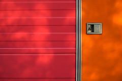 rood11
