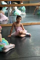 IMG_7488 (nda_photographer) Tags: boy ballet girl dance concert babies contemporary character jazz newcastledanceacademy