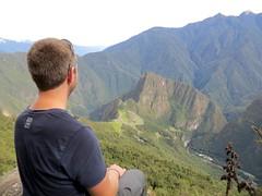 Machu Picchu-102