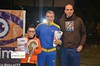"""javier mateo y javier mateo-padel-campeones-5-masculina-torneo-padel-optimil-belife-malaga-noviembre-2014 • <a style=""""font-size:0.8em;"""" href=""""http://www.flickr.com/photos/68728055@N04/15830622052/"""" target=""""_blank"""">View on Flickr</a>"""