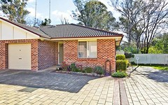 7/139 Stafford Street, Penrith NSW