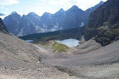 DSC_6441 (AmitShah) Tags: banff canada nationalpark