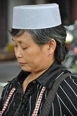 DSC_0113 () Tags:  mosque xian china cina moschea cinesimusulmani