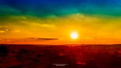 No ar (Jefferson Allan - Photographer) Tags: jeffersonallan paisagens fotoaerea fotosdedrone 360areo