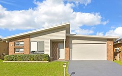 11 Glenmore Ridge Drive, Glenmore Park NSW