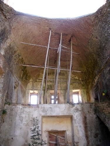 Monchique - Convento Nossa Senhora De Desterro