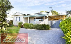 48 Anthony Crescent, Kingswood NSW