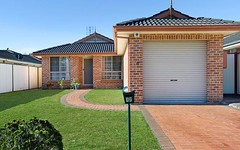 17 Lomandra Terrace, Hamlyn Terrace NSW