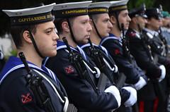 staglieno31 (Genova citt digitale) Tags: commemorazione defunti caduti militari forze armate cimitero staglieno genova 2 novembre 2016 cardinale bagnasco comune regione citt metropolitana cerimonia corone