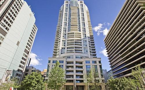 3203/77 Berry Street, North Sydney NSW 2060