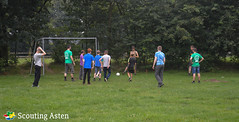 "ScoutingKamp2016-14 • <a style=""font-size:0.8em;"" href=""http://www.flickr.com/photos/138240395@N03/30147095551/"" target=""_blank"">View on Flickr</a>"