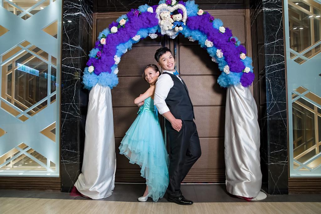 臻愛婚宴會館,台北婚攝,牡丹廳,婚攝,建鋼&玉琪226