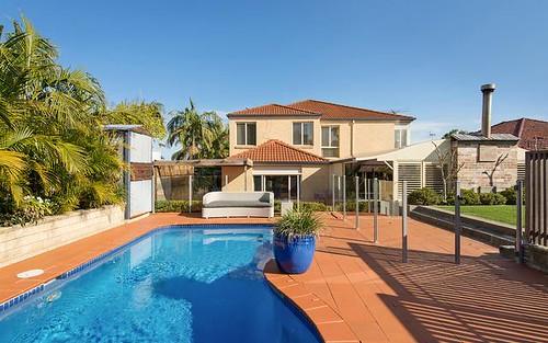 79a Parkes Road, Collaroy Plateau NSW 2097