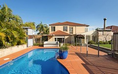 79a Parkes Road, Collaroy Plateau NSW