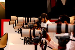 Sharjah xposure (salomti@ymail.com) Tags: canon camera lens xposure sharjah sharjahxposure uae expo emirates digital