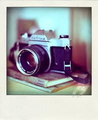 camera (Leo Reynolds) Tags: xleol30x poladroid polaroid faux fauxpolaroid fake fakepolaroid phoney phoneypolaroid camera nottakenbyme