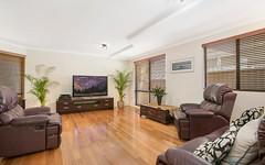 44b Meehan Street, Matraville NSW