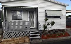 113/1 Gerald St, Belmont NSW
