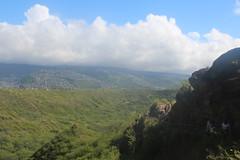 IMG_1336 (michelleingrassia) Tags: diamondhead volcano hike oahu hawaii