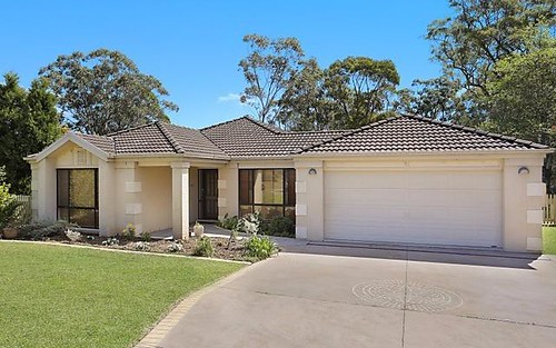 5 Hilltop Close, Medowie NSW 2318