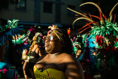 EH2A5853-2 (Pat Meagher) Tags: nottinghill nottinghillcarnival nottinghillcarnival2016 carnival2016 carnival