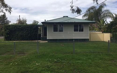 96 BOUNDARY ST, Wee Waa NSW 2388