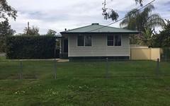 96 BOUNDARY ST, Wee Waa NSW