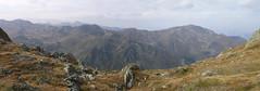 Gilfert & Co. (bookhouse boy) Tags: berge alpen mountains alps tuxeralpen 2016 1oktober2016 zillertal hirschbichlalm krössbrunnalm marchkopf wimbachkopf öfelerjoch zellberg