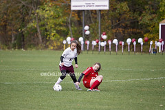 IMG_3610eFB (Kiwibrit - *Michelle*) Tags: soccer varsity girls game wiscasset ma field home maine monmouth w91 102616