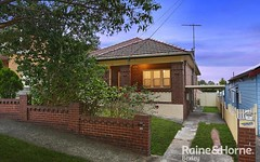 59 Connemarra Street, Bexley NSW