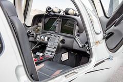 Aviation Tripod - Lake Havasu City Airport, AZ  USA (Baron von Speed) Tags: 2016 copac2a cirrus formationclinic khii lakehavasucity ©baronvonspeed 3i9a9508 n584cp turbo generationthree sr22t