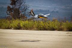 IMG_7033 (Amit Gabay) Tags: rc israel canon 550d 135mm tokina l 1116mm sukhoi sukhoi29 chengdu j10 piper cub supercub f4e phantom 201sqn iaf israeli air force yak54 extra300 knifeedge smoke helicopter 3d l39 albatross breitling diamond sopwith pup boeing stearman kaydet dehavilland tiger moth jet propeller ch53 blamik glider rebel ultraflash ultralightning ultra jetcat aerobatics pitts special s2s python detail scalerc scale skywriting
