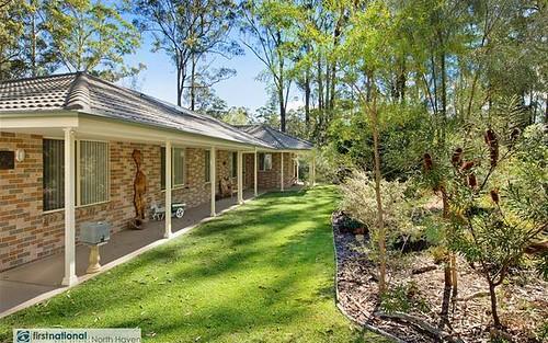 10 Mountain View Road, Kew NSW 2439